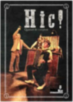 hic-affiche-a3_orig.jpg