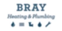 Plumber in Maidenhead | Bray Heatig & Plumbing