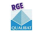 ALLO SAV Logo QUALIBAT.png
