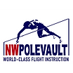 NWPV world-class flight instruction