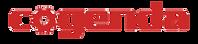 cogenda_logo.png