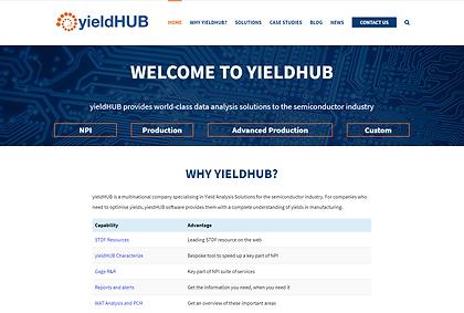 yieldhub_site.png