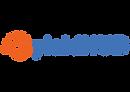 yieldHUB-logo-small-2019-_2_.png