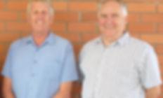 elders 3.jpg