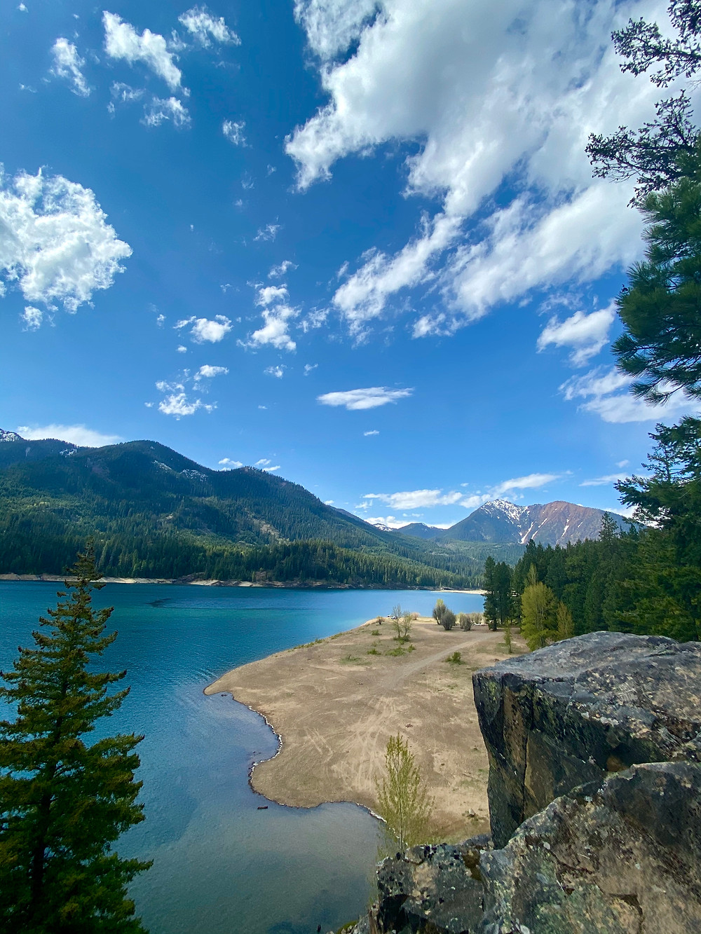 Things to Do This Summer in Roslyn, WA