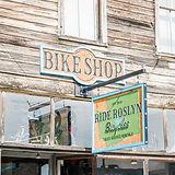 Ride Roslyn.JPG