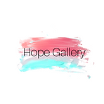 Hope Gallery.png