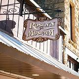 Roslyn%20Museum_edited.jpg