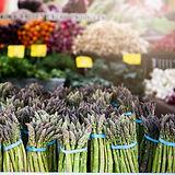 roslyn farmers market.jpg