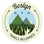 Roslyn Trails Alliance.png