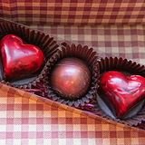 Roslyn Candy Company.jpg