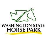 WA State Horse Park.jpg