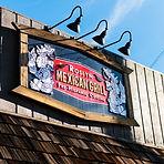 Roslyn Mexican Grill.jpg