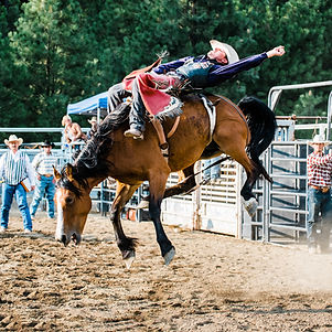 Cle Elum Roundup AND Ellensburg Rodeo.jp
