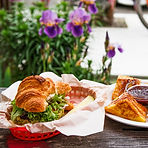 Red Bird Cafe in Roslyn.jpg