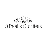 3 Peaks.png