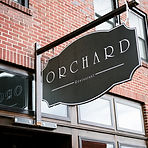 Orchard fine dining in Cle Elum.jpg