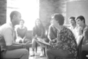 Group%20Discussion_edited.jpg