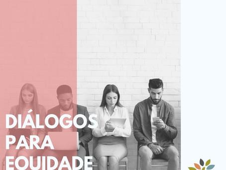 Diálogos para Equidade