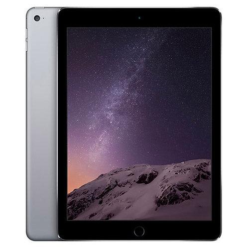 """Apple iPad Air 2 Wi-Fi  - 32 GB - 9.7"""""""