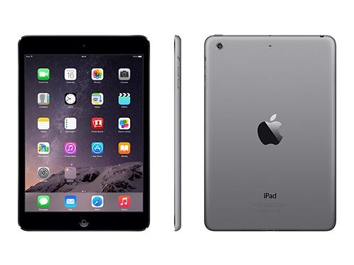 Apple iPad Mini 2 - 32 GB Wi-Fi