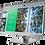 Thumbnail: HP EliteDisplay E243