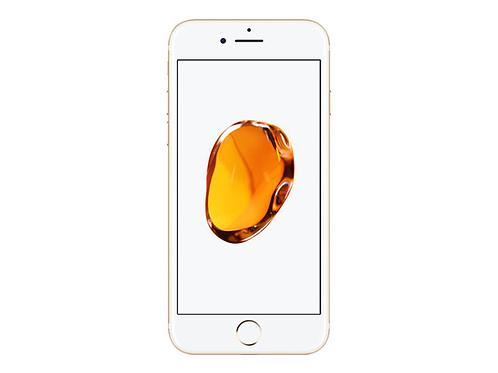 Apple iPhone 7 - 32 GB - Gold