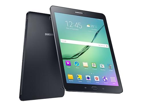 """Samsung Galaxy Tab S2   32 GB - 8"""" - 3G, 4G"""