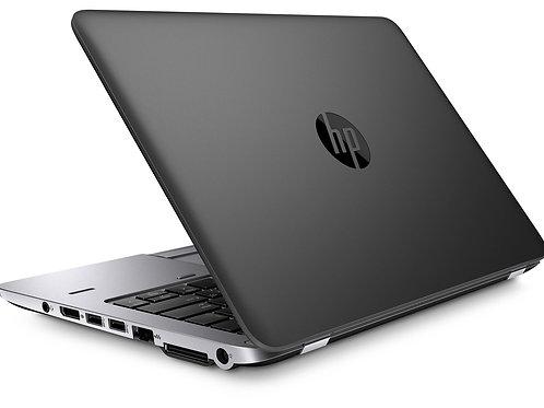 HP EliteBook 840 G2 - Core i7