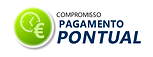 Comp_pagamento_pontual.png