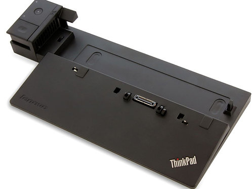 Lenovo ThinkPad Ultra Dock 40A2