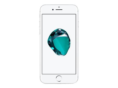 Apple iPhone 7 - 32 GB -Silver