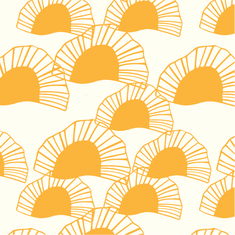 wonky suns for website.png