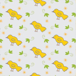Sunshine Birds
