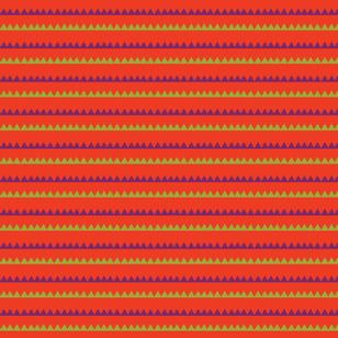 Mountain Stripe