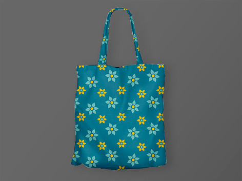 isolated-tote-bag_125540-691.jpg