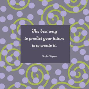 website-Create-your-future.jpg