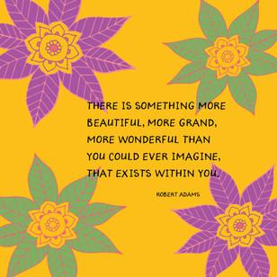 more-beautiful-quote.jpg