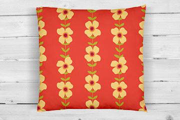 flower-vine-red.jpg