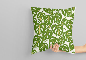 mock-up-holey-leaves-on-pillow.jpg