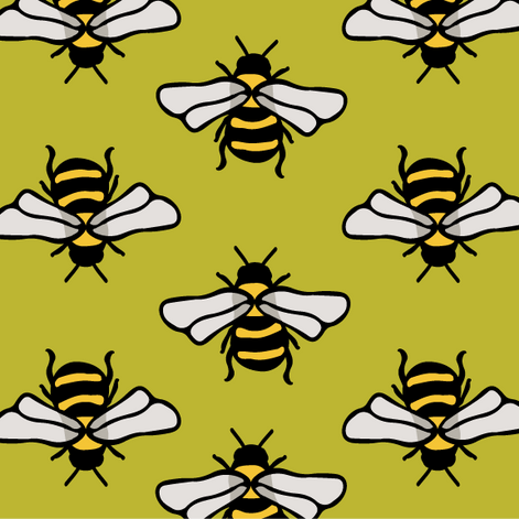 busy bees-2.png