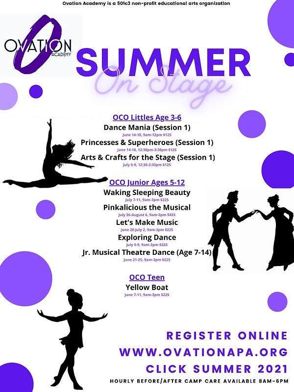 Ovation Summer Camp 2021 (1).png