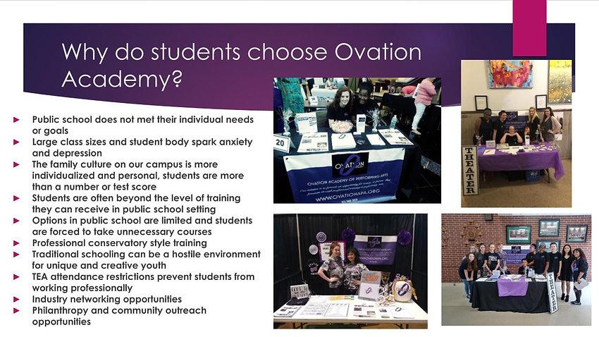 Ovation Academy Info 2020-21 (3).jpg