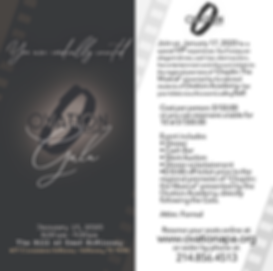Gala invitation.png