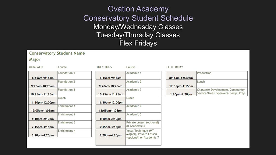Ovation Academy Info 2020-21 (7).jpg