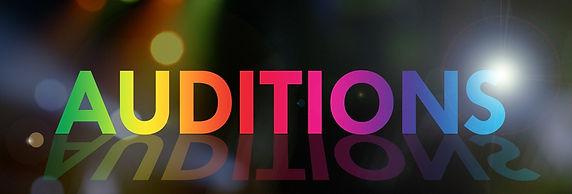 prospective-auditions-banner_edited.jpg