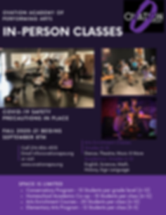 Ovation Academy of performing arts (2).p