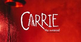 Carrie image.jpeg
