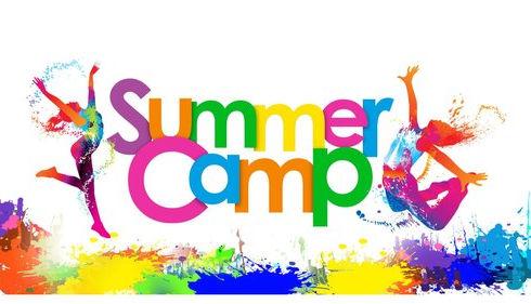 summer-camp-at-qli-camps-2020-500x500.jp