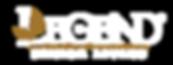 LegendSeniorLiving_logo_Full_2k18.png